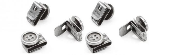 Metall Klemmknöpfe für Hosenträger.jpg