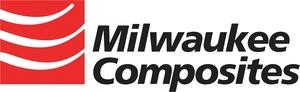Milwaukee Composites  www.milwaukee composites.com
