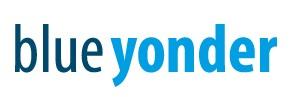 Blue Yonder GmbH  www.blue-yonder.com