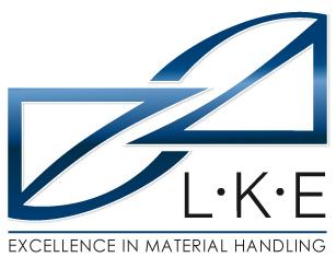 LKE Group  www.lke-group.com