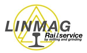 LINMAG GmbH  www.linmag.com