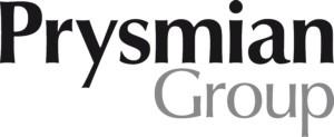 Prysmian Group  www.prysmiangroup.com