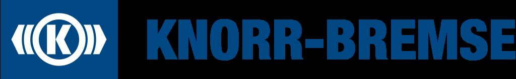 Knorr Bremse  www.knorr-bremse.de