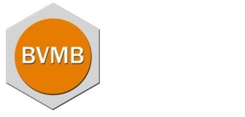 Bundesvereinigung Mittelständischer Bauunternehmen e.V. (BVMB)  www.bvmb.de