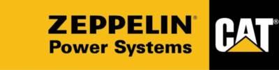 Zeppelin Power Systems  www.zeppelin-powersystems.com