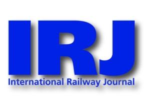 Internatonal Railway Journal  www.railjournal.com