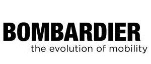 Bombardier Transportation  www.bombardier.com