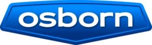 OSBORN International  www.osborn.de