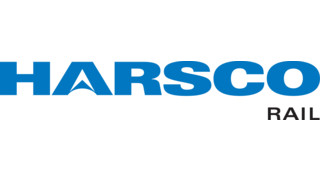 Harsco Rail   www. harscorail .com