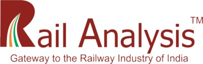 Rail Analysis  www.railanalysis.com
