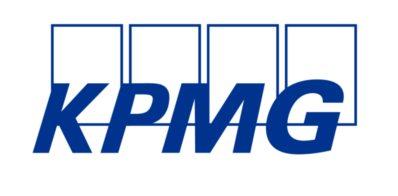 KPMG AG  www.kpmg.de