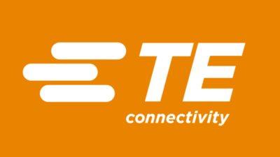 TE Connectivity  www.te.com