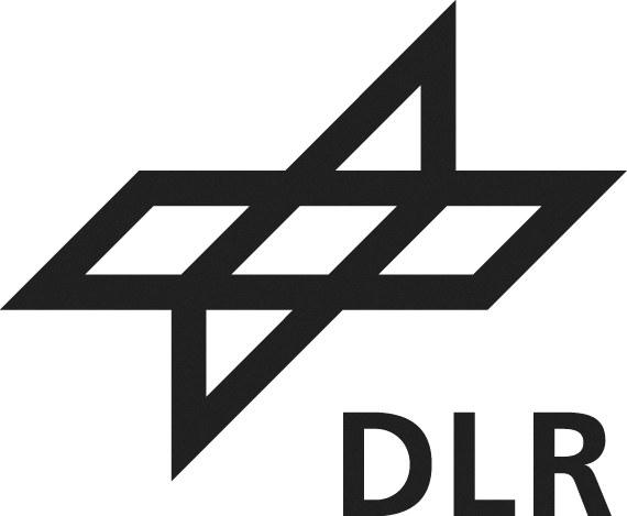 Deutsches Zentrum für Luft- und Raumfahrt  www.dlr.de