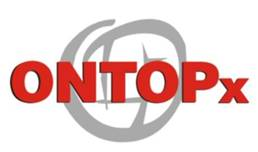 ONTOPx LED GmbH  www.ontopx.com