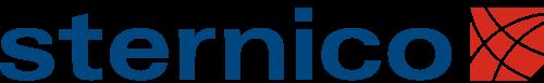 Sternico GmbH  www.sternico.de