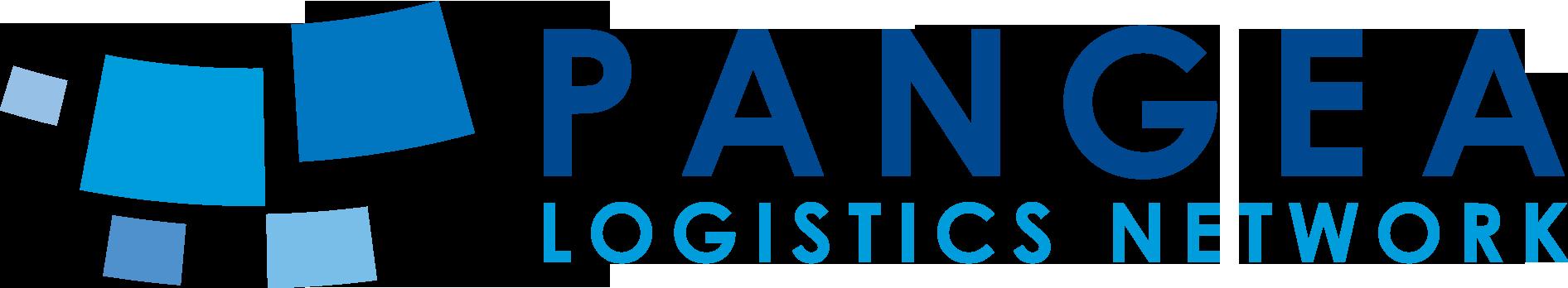 Pangea Logistics Network Ltd.  www.pangea-network.com