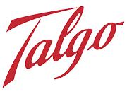 Talgo_Logo_P.png
