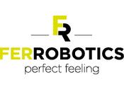 Ferrobotics 175x130.png