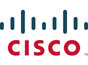 Cisco_Logo2_P.png