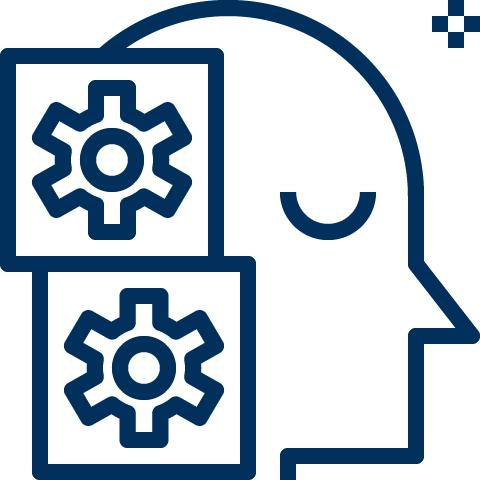RFO19 Automatisierung_blau.jpg