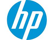 HP_Logo_P.png