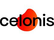 Celonis Logo_P.png