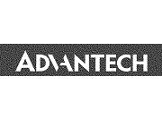 www.advantech.eu