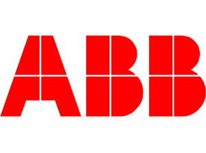 ABB_Logo_P.png