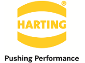 HARTING+175x130.png