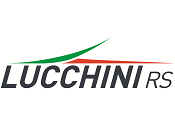 Lucchini_Logo_P.png