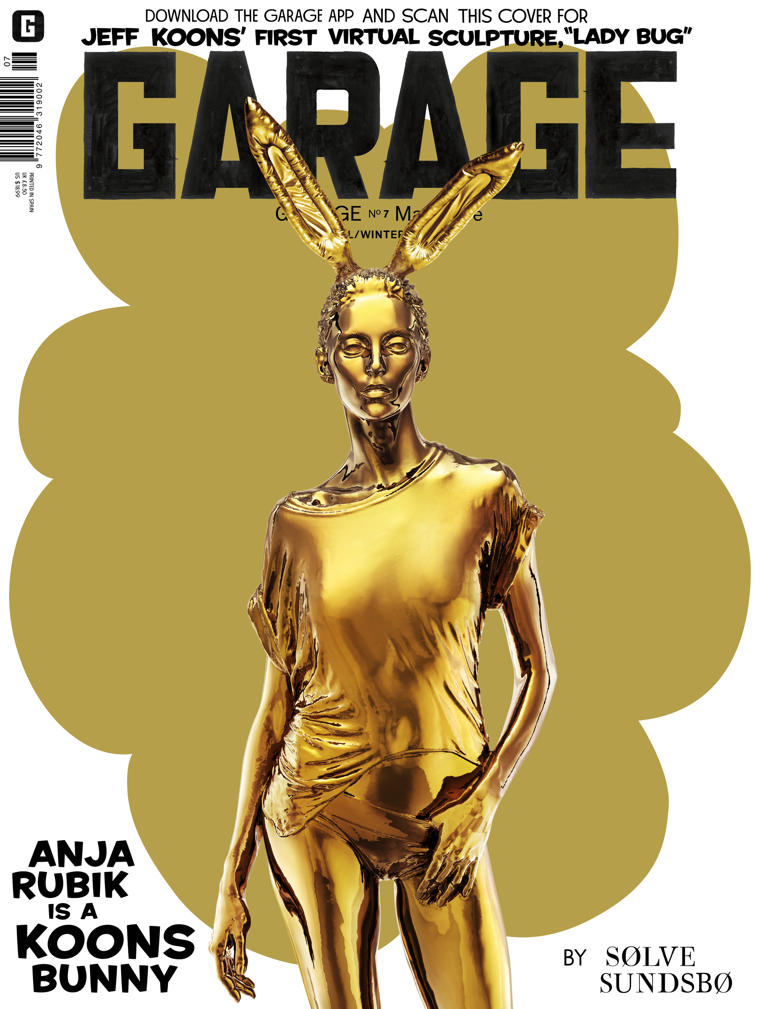 GARAGE Cover #7 v16 final.jpg
