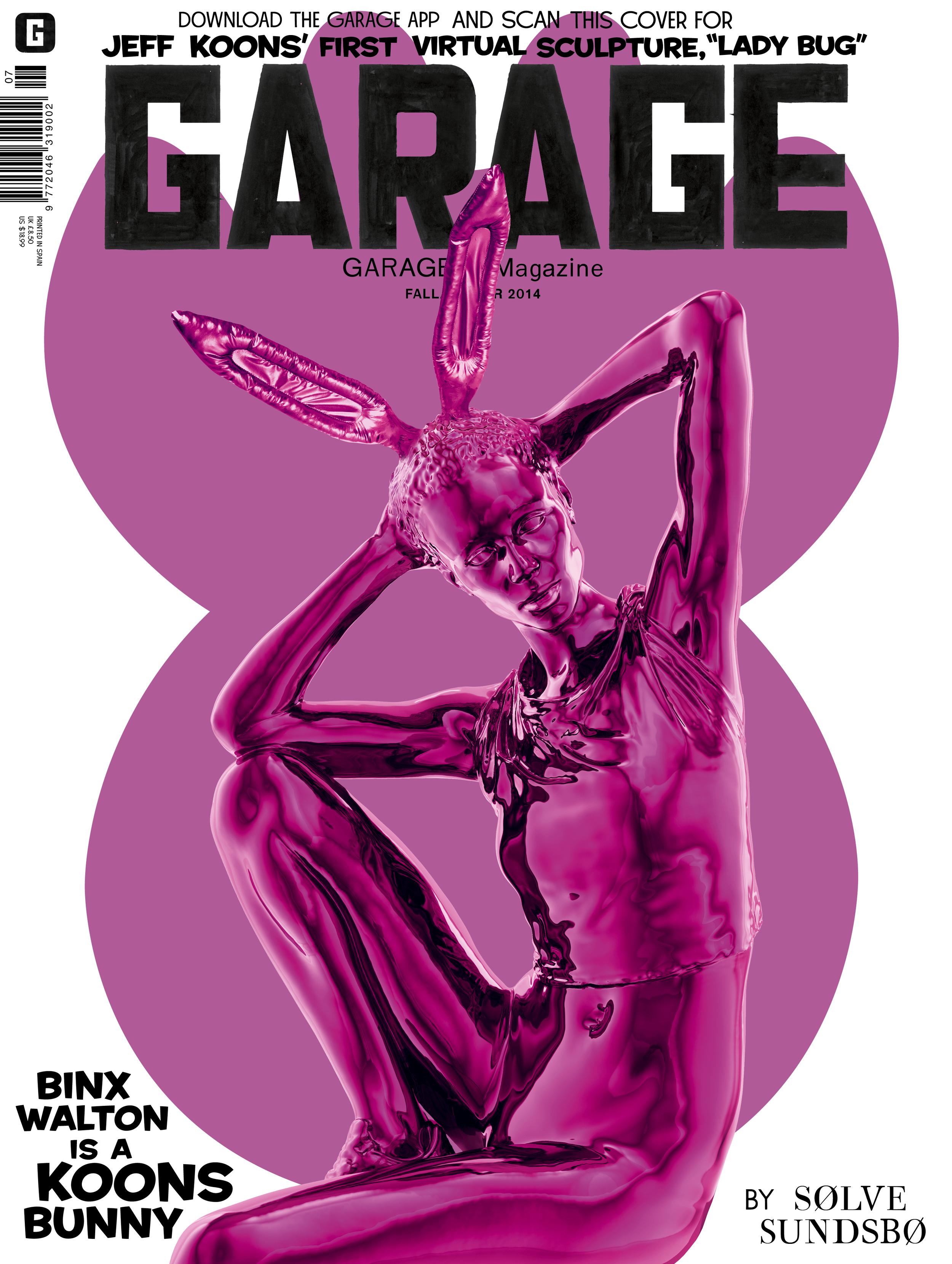 GARAGE Cover #7 v16 final2.jpg