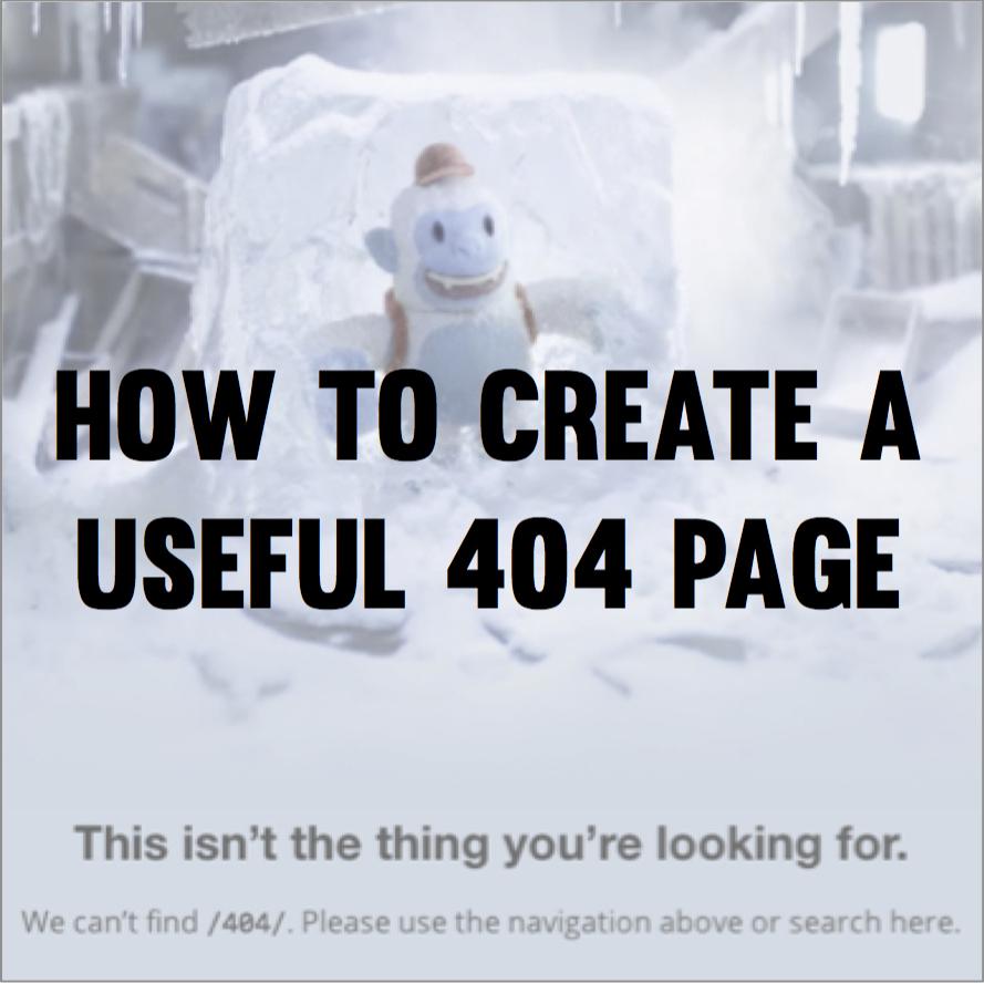 useful-404.jpg