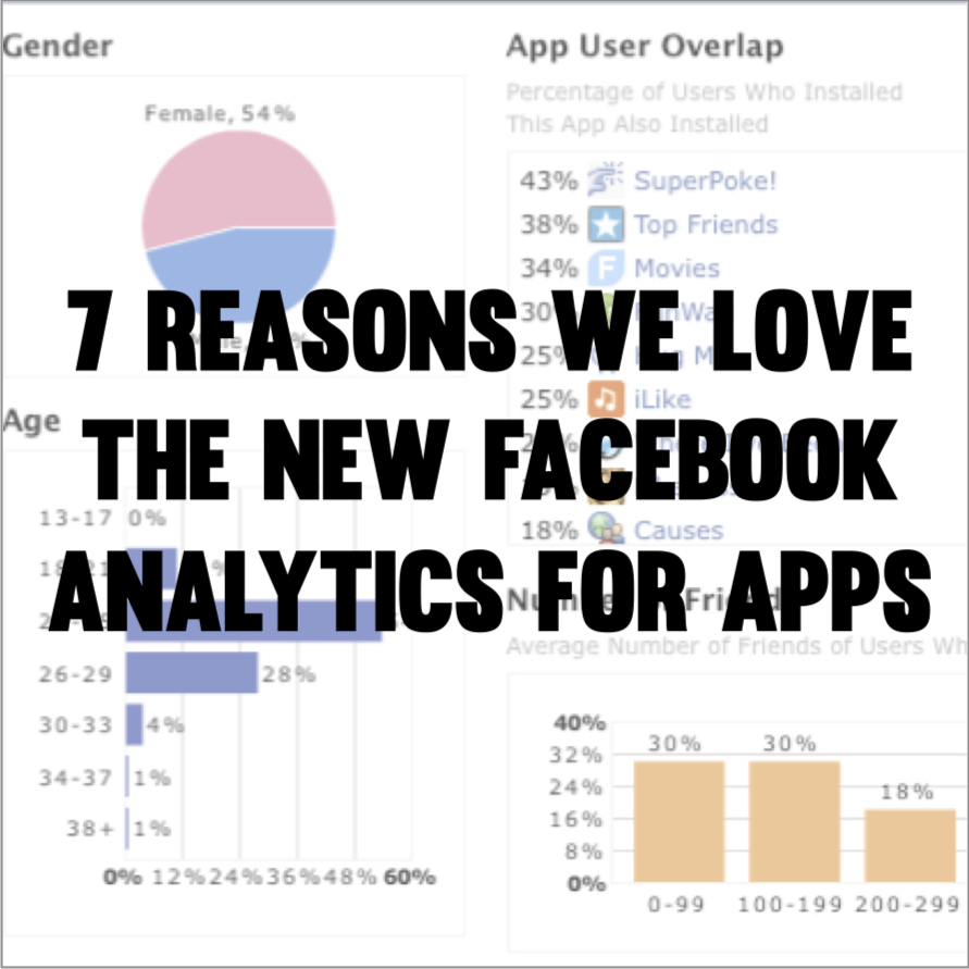 7-facebook.jpg