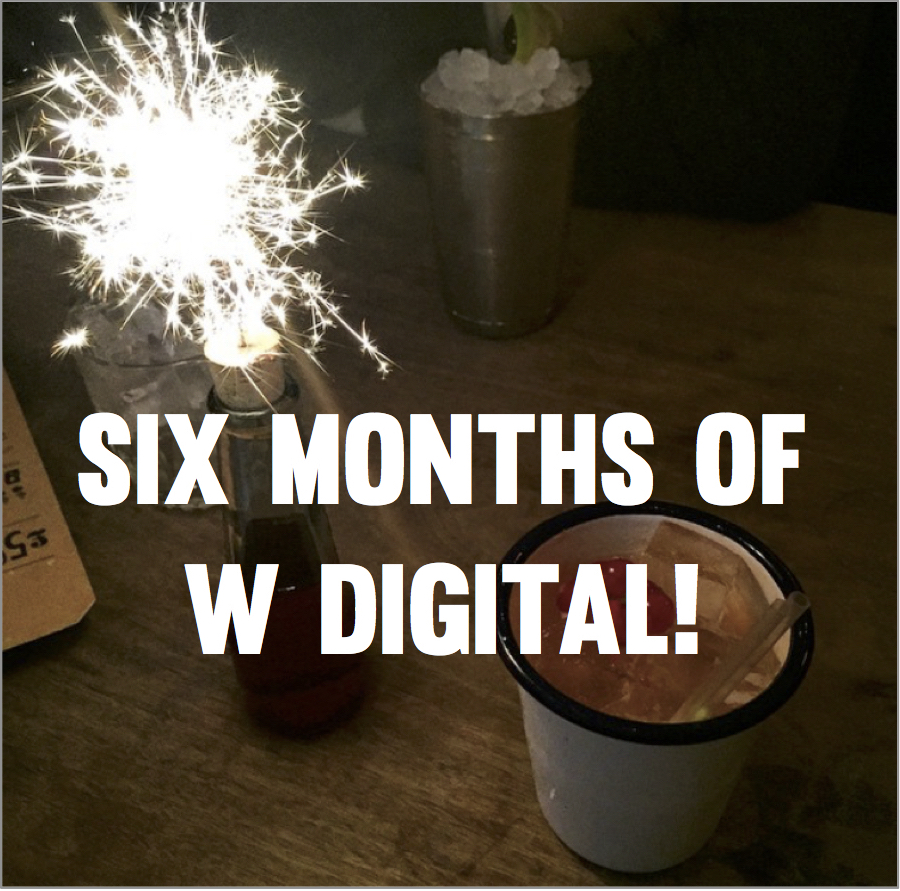 six months.jpg