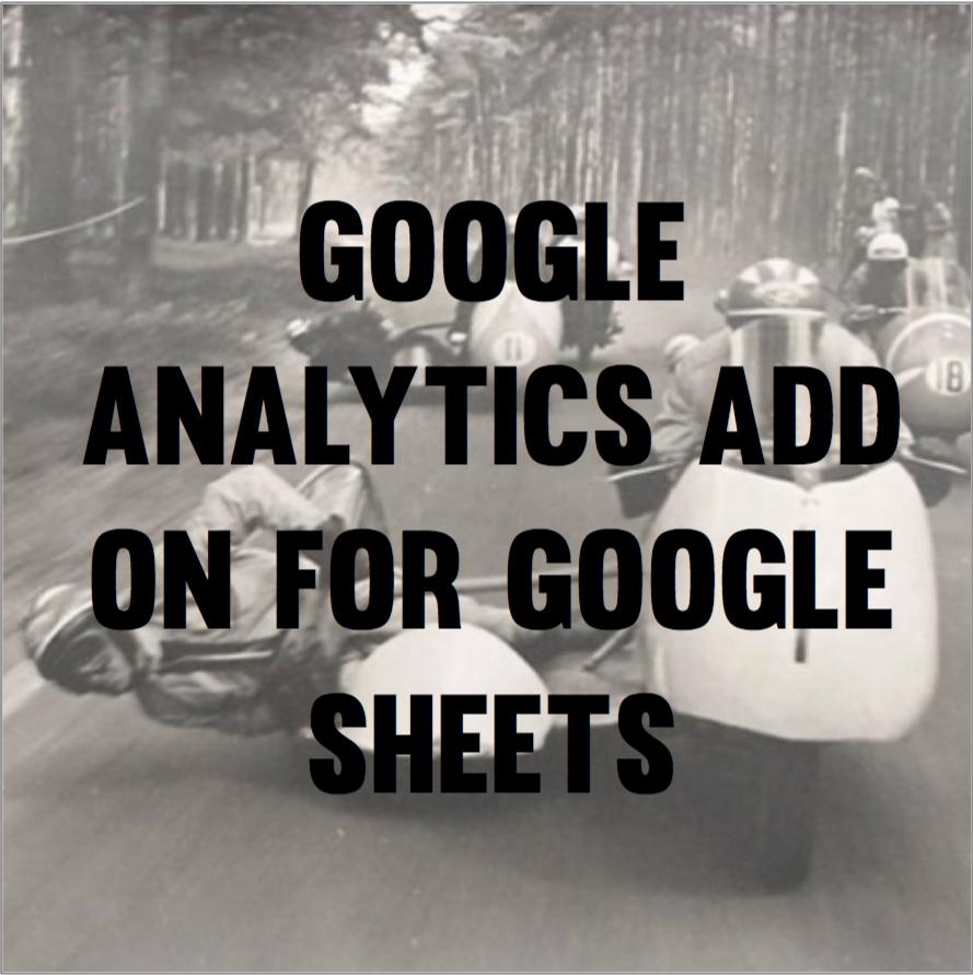 googlesheets.jpg