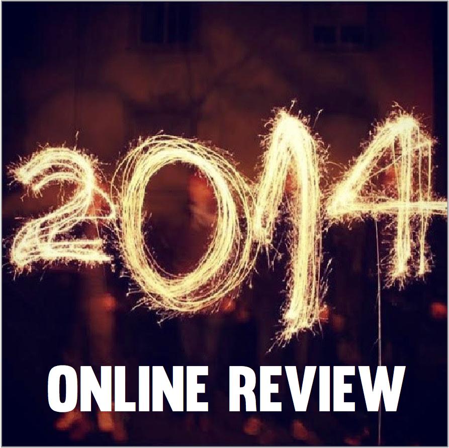 2014review.jpg