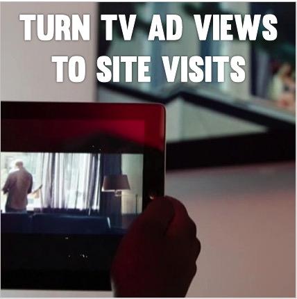 tvsearch.jpg