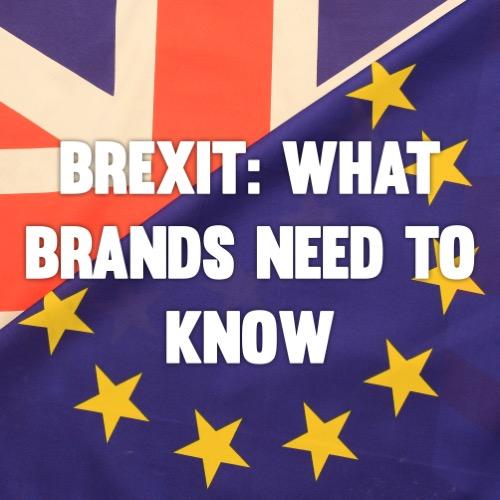 Brexit Image.jpg