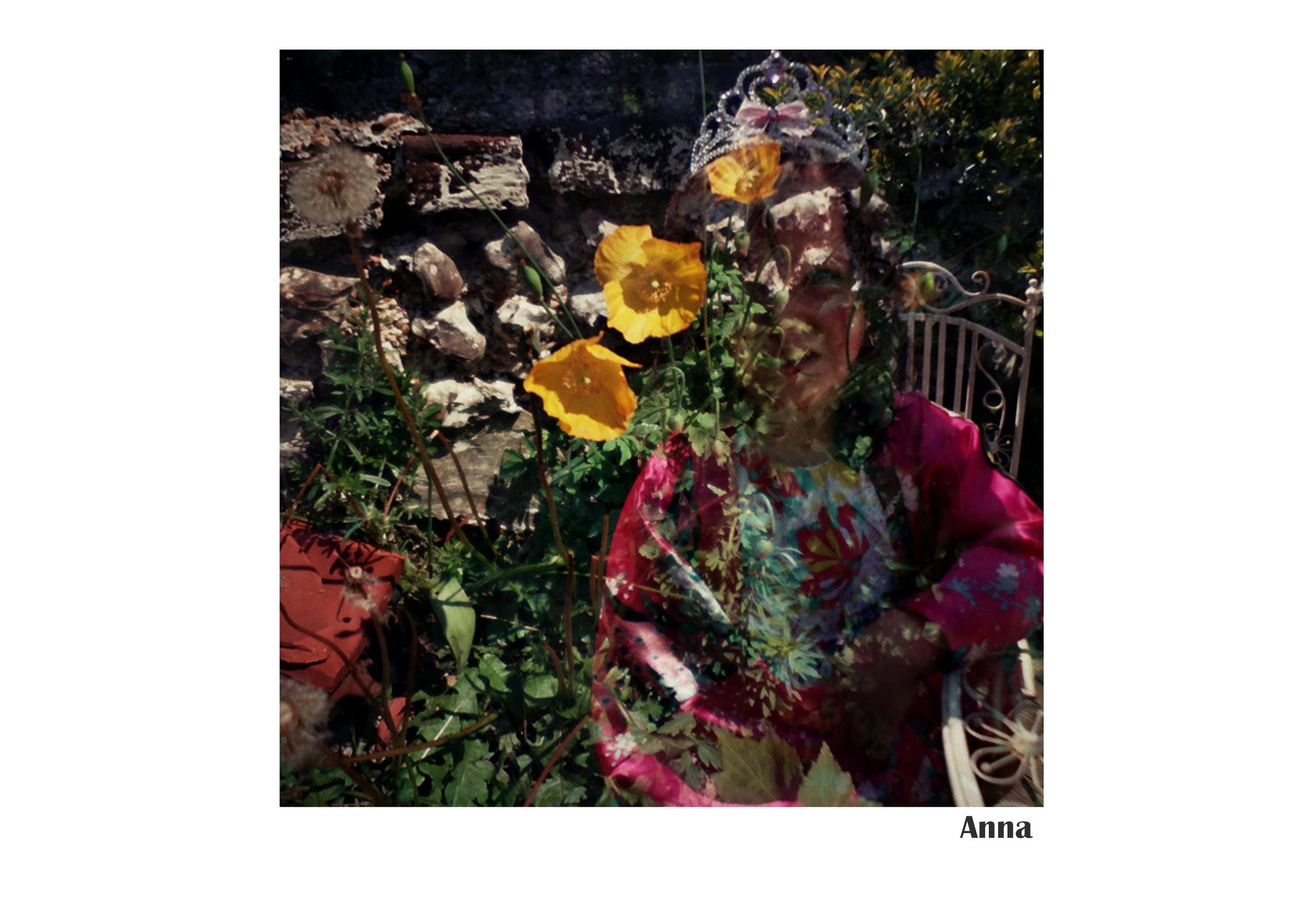 garden 6.jpg