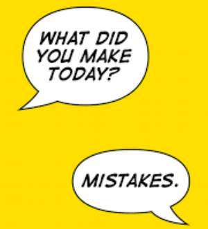 Mistakes.png