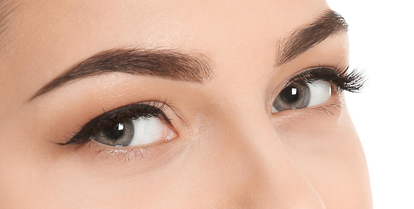 Eyeliner+woman.jpg