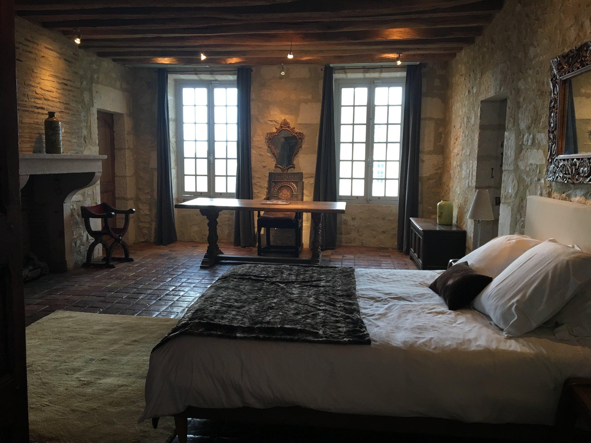 Bedroom_Horizontal.jpg