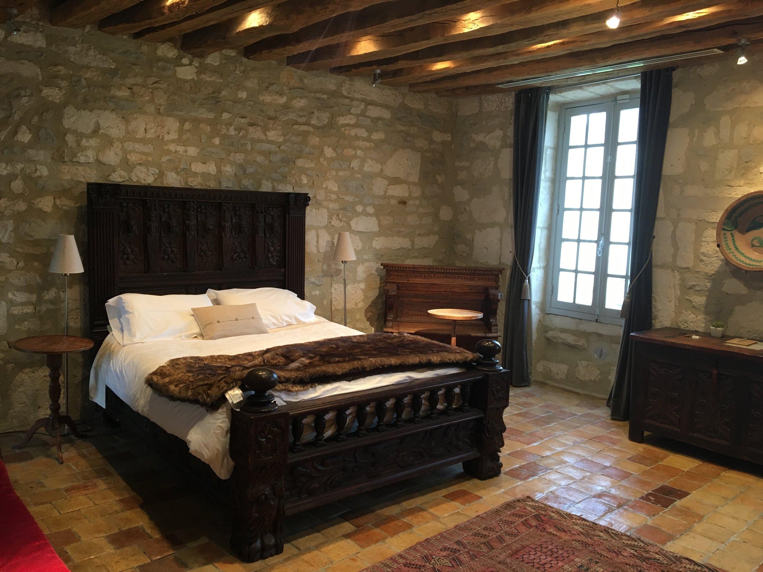 Bedroom_Horizontal1.jpg