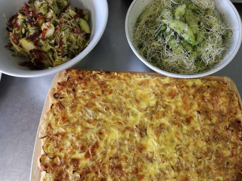 lunch quiche horizontal.jpg