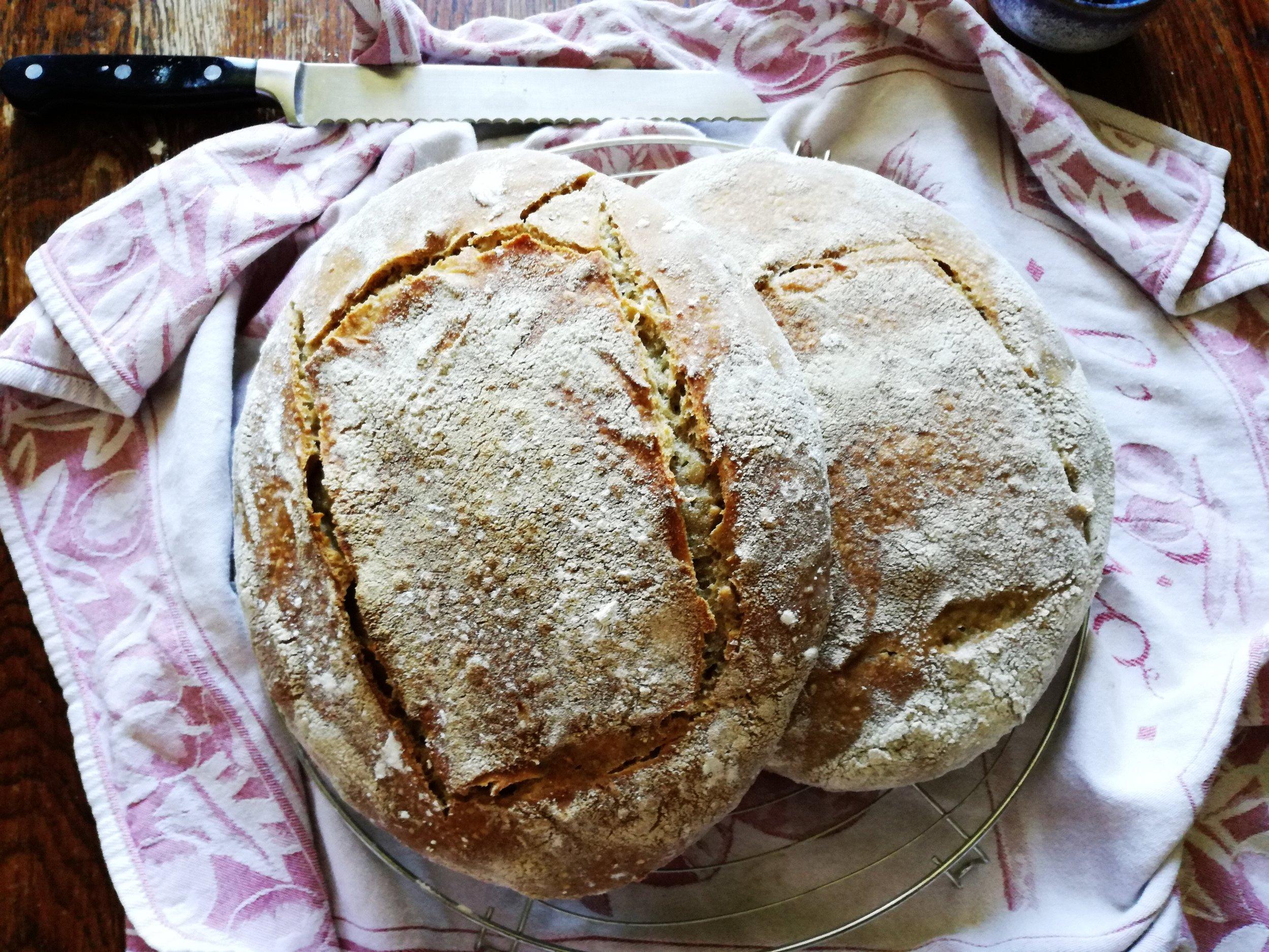 homemade Bread horizontal.jpg