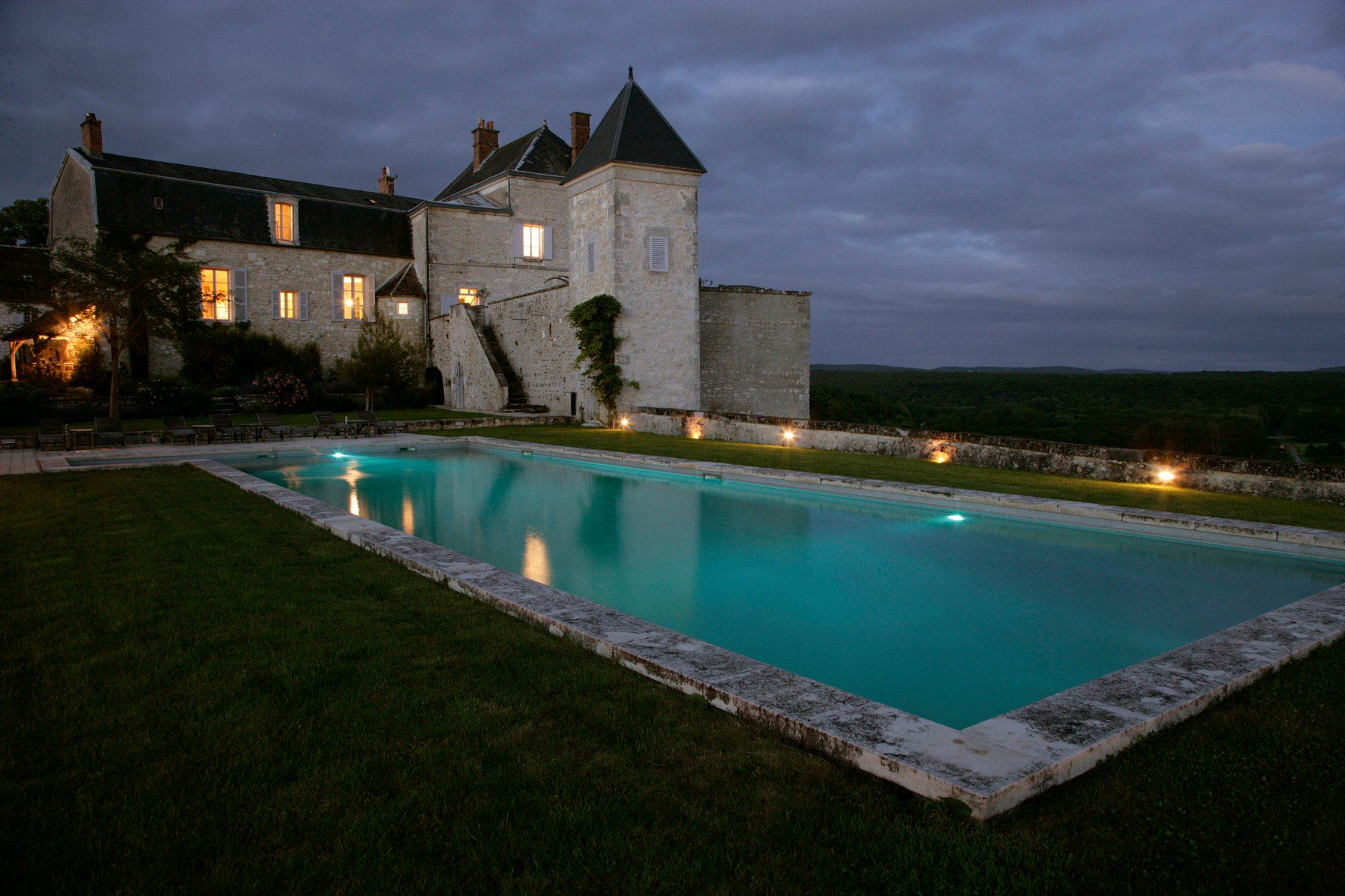 Chateau_nighttimepool_lit.jpg