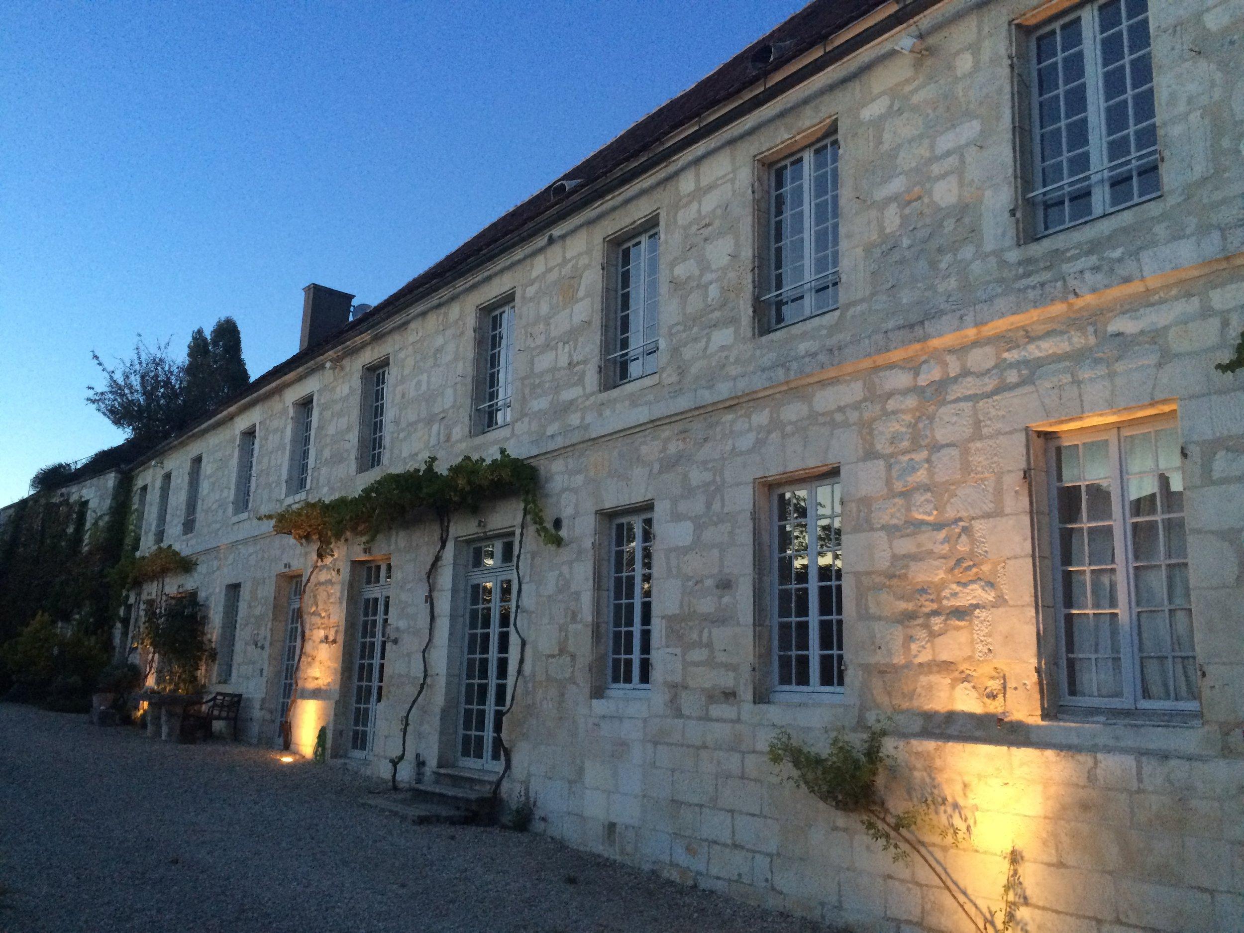 Chateau_Commons_Dusk.jpg