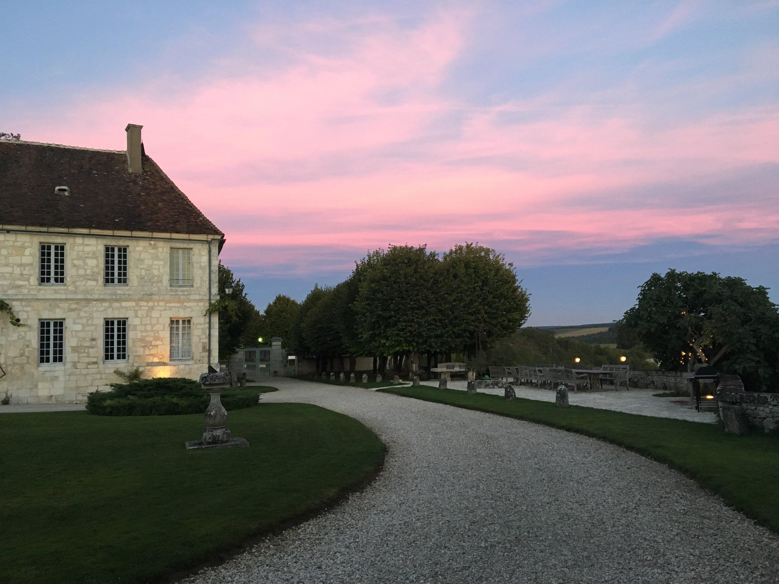 Chateau_Entrance_Sunset.jpg