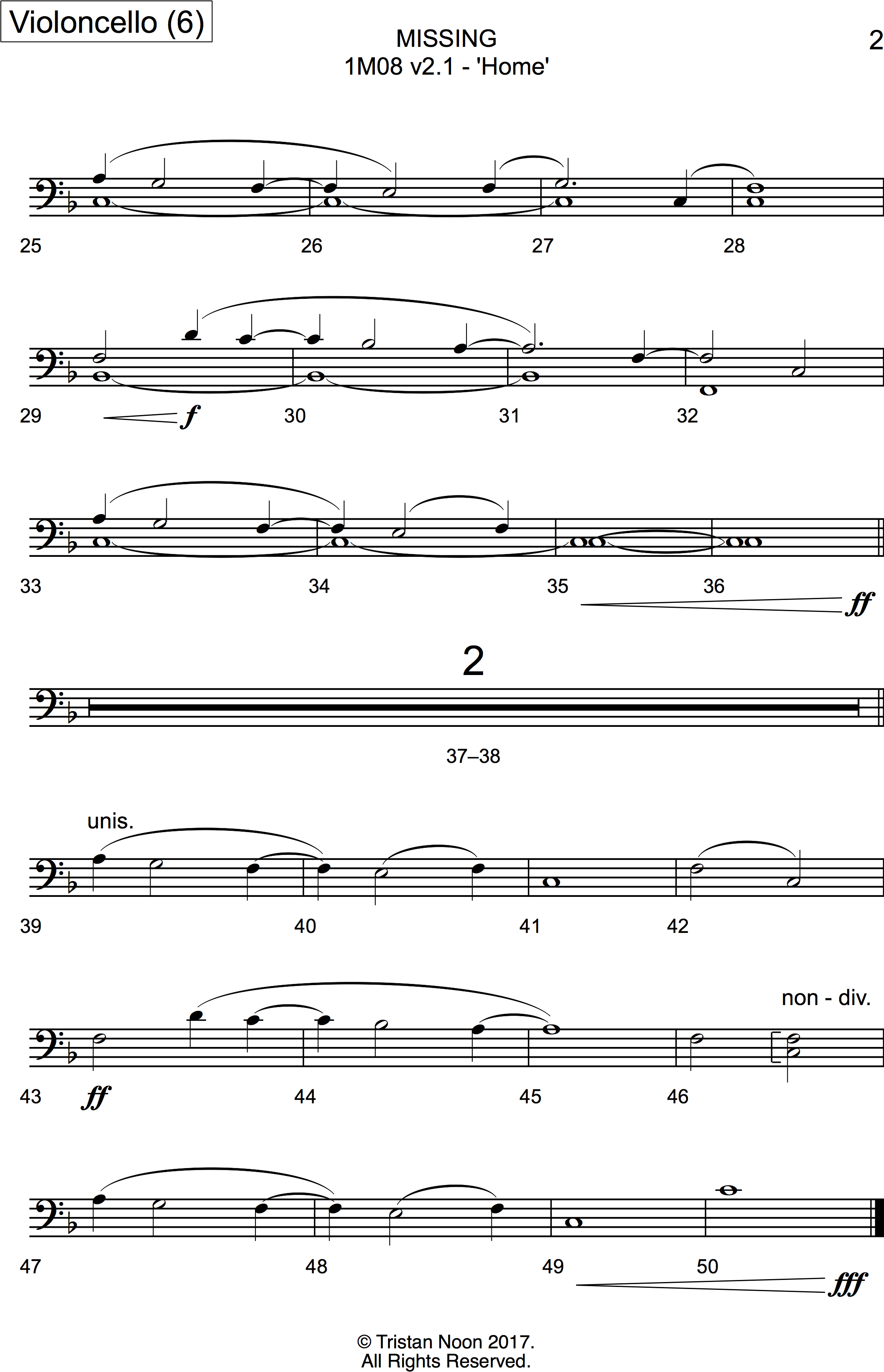 Violoncello (6)_0002.png